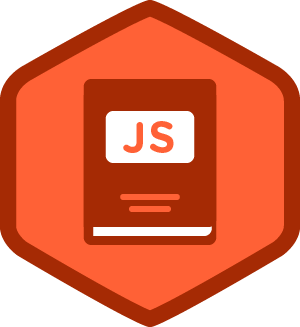 TeamTreehouse Full Stack JS